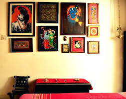 indian wall decor cool indian wall decor