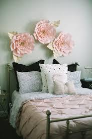 Full Size Of Bedroom:bedroom Design Marvelous Room For Teenage Girl Tween  Themes Shocking Photo ...