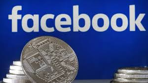 Cryptocurrency backed by Facebook will launch in 2021, FB Executive -  CryptoStellar