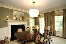 impressive light fixtures dining room ideas dining. Amazing Family Room Light Fixture Or Modern Dining Lighting Fixtures Good Impressive Ideas A