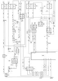 saab 9000 wiring diagram wiring library saab 95 wiring diagram diy enthusiasts wiring diagrams u2022 rh okdrywall co