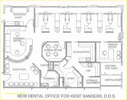 floor plan of the office. Floor Plan For Office Building Inspirational Fice Plans Fresh Dental Of The O