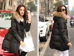 women s winter coats las women s winter coats fashionable