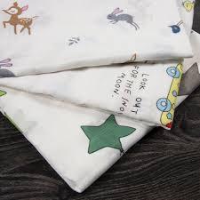 Каталог <b>Пеленка муслиновая детская</b> одежда от производителя ...