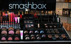 top 10 expensive makeup brands for men and women mac chanel mary kay