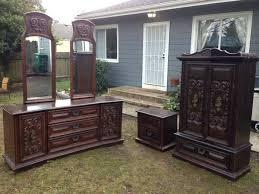 Craigslist Denver Furniture Bedroom Sets Chairs For Sale By Owner .  Craigslist Denver Furniture ...