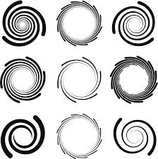 Tatuaggio Della Spirale Significato Idee