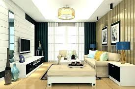 Living Room Pendant Light Stunning Pendant Light Living Room Freehostnet