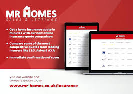 building insurance quote comparison agreeable building insurance quotes pictures home building insurance quotes comparison