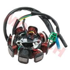 8 pole stator wiring wiring diagram gy6 50cc 8 pole stator 5 wires8 pole stator wiring 10
