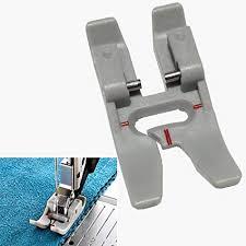Pfaff Freestyle Sewing Machine