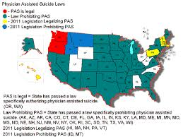 frc blog tag physician assisted suicide state of physician assisted suicide in the states