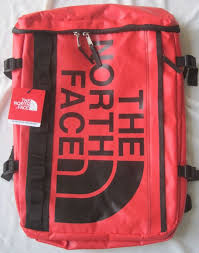 the north face bc fuse box my style kicks bags tops and hats North Face Fuse Box Japan the north face base camp fuse box red backpack japan exclusive model North Face Jackets for Women