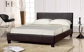 Bedding Best Mattress For Slat Flexible And Platform Afs Prado