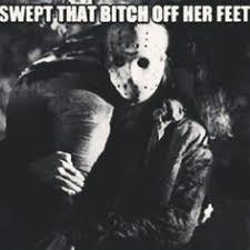 Ommmmg haha | Bahaha | <b>Funny</b> horror, <b>Funny</b>, <b>Hilarious</b>