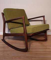 herman miller lounge chair replica. Captivating Herman Miller Lounge Chair Replica R