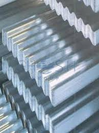 galvanized aluminium corrugated sheet supplier kenya tanzania djibouti sudan