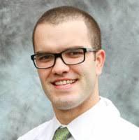 Dustin Barrett - Hearing Care Practitioner - Beltone Hearing Centers    LinkedIn