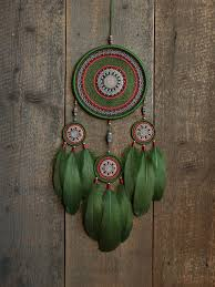 Materials For A Dream Catcher 100 best Dream catcher images on Pinterest 91