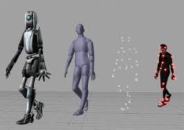 3d Computer Graphics Wikipedia