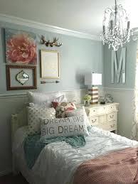 Beautiful Cute Teenage Girl Rooms Room Colors Best Teen Bedroom Ideas On Decoration  Day Jason Isbell . Teenage Bedroom Lighting Cute ...