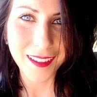 "40+ ""Cydney"" profiles | LinkedIn"