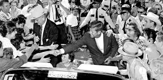 jfk years in office. U.S. President John F. Kennedy Delivered His Only Inaugural Address At 12:51 (ET) Friday, January 20, 1961, Immediately After Taking The Presidenti\u2026 Jfk Years In Office H