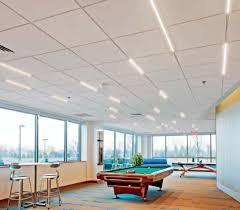 ceiling grid lights best outdoor ceiling fan with light low profile ceiling fan with light