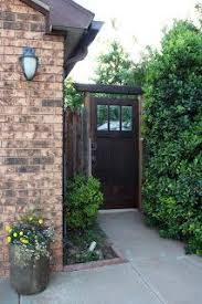 Wooden Garden Gates Cape Town  Home Outdoor DecorationGates For Backyard