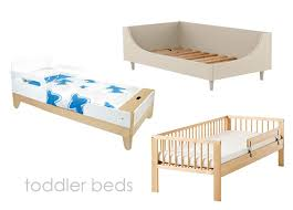 Fresh Ikea Toddler To Twin Bed 26 In Designer Design Inspiration