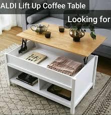 lift up coffee table australia coffee