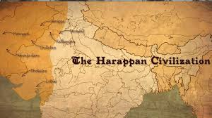 social and economic life of indus valley civilization harappan  social and economic life of indus valley civilization harappan civilization