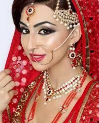 bridal and party makeup artist in pune best makeup artist makeup needs party makeup