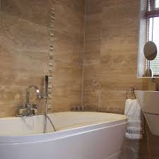 tiled bathroom walls. Full Size Of Bathroom Flooring Wall Tiles Pictures Decorating New Bat Tiled Walls I