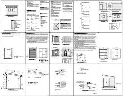 office shed plans. Stunning Modern Storage Shed Plans 68 About Remodel Sheds Gainesville Fl With Office