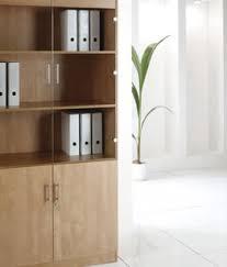 cupboard office. Cupboard Office. New Office Cupboards U