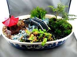 garden materials. 9 Gardening Supplies You Can Get For Free The Range Life Materials Img 8665 | HomeLK.com Garden