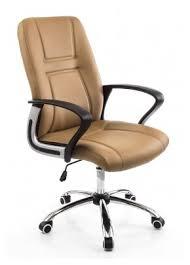 <b>Компьютерное кресло Woodville Blanes</b> офисное — купить по ...