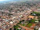 imagem de Ariquemes Rondônia n-13