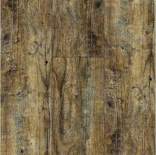 coreluxe engineered vinyl plank coreluxe engineered vinyl plank flooring coreluxe