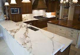 calacatta marble mistones com