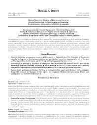 Child Care Resume Sample Impressive Resume Samples For Child Care Assistant Fruityidea Resume