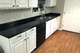 granite countertop paint faux granite paint faux granite after pic counters faux granite paint before and