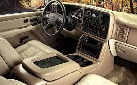 Pre-owned: 2001-2006 Chevrolet Silverado 1500HD Photo & Image Gallery