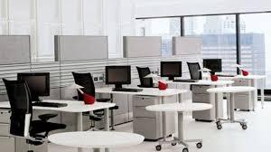 modular workstation office furniture buy modular workstation furniture