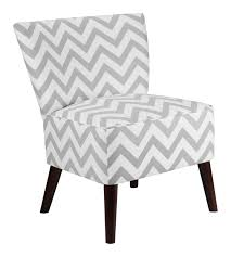 stunning mesmerizing dorel chevron accent chair upholstered vanity stool dining chair