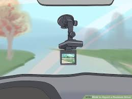 3 Ways To Report A Reckless Driver Wikihow
