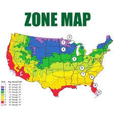 Usps Postal Zone Charts Www Bedowntowndaytona Com