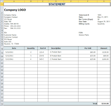 Sales Commissions Template Free Excel Templates For Payroll Sales Commission Expense Reports