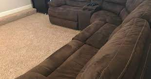 how to clean your couch cnet